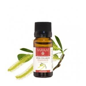 Colagen vegetal, 10 ml - Mayam
