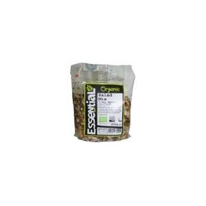 Mix seminte pt. germinare in 3 zile bio 250g